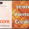 Join Us on July 19 to Learn About VantageScore!