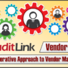 Join the October 27th Vendor Watch Session!