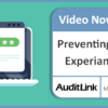 Video Now Available: Preventing Fraud with Experian Precise ID