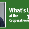 What's Up at the Cooperative?: a new blog from Geoff Johnson