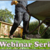 Take a Look at Xtend's April Webinars