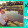 Join Xtend for This Week's Webinars!