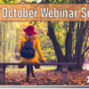 Join Xtend's October Webinars!
