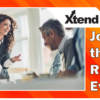 Join Us for Xtend's 2019 Roundtable Event!