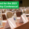 Join Xtend for the 2021 Leadership Conference!