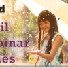 There's Still Time to Register for This Week's Webinars!