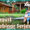 Don't Miss Out – Register for This Week's Webinars!