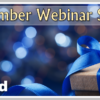 Join Us for This Week's Xtend Webinars!