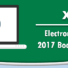 New to the 2017 Xtend Board Election – Electronic Ballots