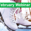 There's Still Time to Register for This Week's Webinars