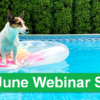 Join Xtend for This Week's Webinars