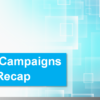 View Xtend's Q1 2020 Marketing Campaigns Quarterly Recap