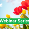 Join Xtend for Next Week's Webinars!