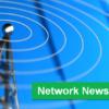 Xtend Network News Update