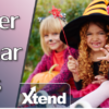 There's Still Time to Register for this Week's Xtend Webinars!