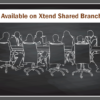 Open Positions Available on Xtend Shared Branching Committee