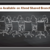Two Open Positions Available on Xtend Shared Branching Committee