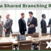 CANCELLED – Engage with your Peers at the 2020 Xtend Shared Branching Roundtable!