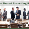 Engage with your Peers at the 2019 Xtend Shared Branching Roundtable!