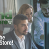 Check Out the New Xtend Store!