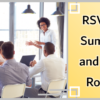 Join Us for the Xtend Summer Sales & Marketing Roundtable!
