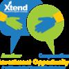 XtendCLE