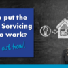 Don't forget to register and put your mortgage servicing factory to work!