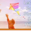 Let Your Social Strategy Soar Higher!
