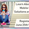 Learn About ZOGO Mobile Banking Solutions and More in Variable Ventures' Latest Webinar