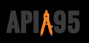 API-95