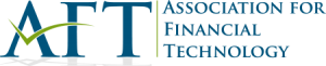 Association for Financial Technology Logo