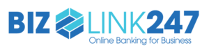 BizLink 247 Online Banking for Business logo