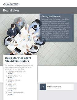 board-sites-for-board-admin-1
