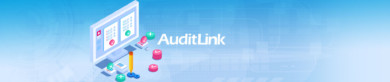 Tips from AuditLink: Advice from Jim Vilker, NCCO, CAMS