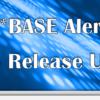 CU*BASE 17.05 Release Updates
