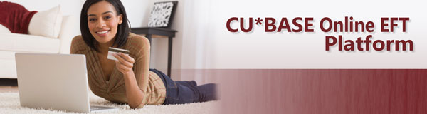 cubase online eft platform feature