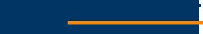CU*Northwest Logo
