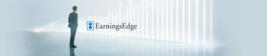 Check Out the Earnings Edge University Courses for June!