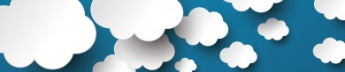 CU*Answers is providing all credit unions in the network with free cloud storage!