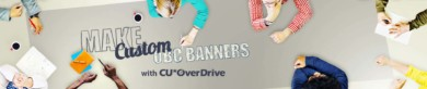 Make Custom OBC Banners!