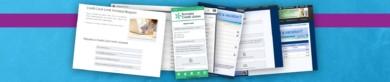 Custom Online Form Generator