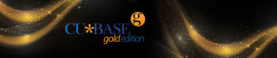 CU*BASE GOLD 18.07 Coming Soon!