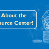 Learn All About the JHA Resource Center!