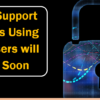 ItsMe247: Support for Members Using Older Browsers will be Ending Soon
