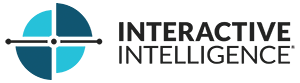 Interactive Intelligence logo 2015 - CU*Answers Partner