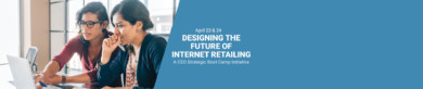 Designing the Future of Internet Retailing