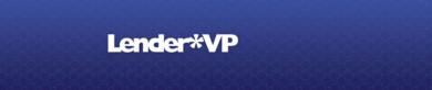 Lender*VP