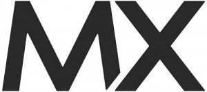 MX Technologies Logo