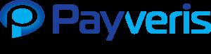 Payveris Logo