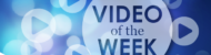 Video of the Week: Opening a Membership